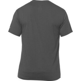 Fox Throwback Tech T-Shirt Men black
